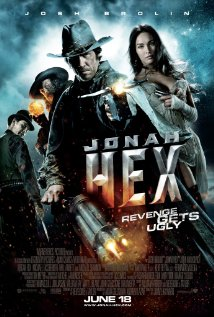 Watch Movie jonah-hex