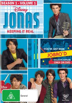 Watch Movie jonas-season-1