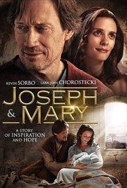 Watch Movie joseph-and-mary