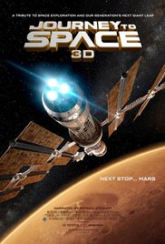 Watch Movie journey-to-space