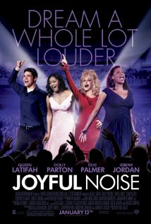 Watch Movie joyful-noise