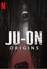 Watch Movie ju-on-origins-season-1