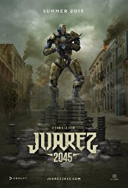 Watch Movie juarez-2045
