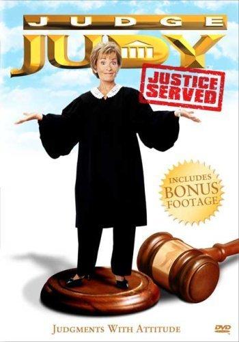 Watch Movie judge-judy-season-23