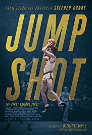 Watch Movie jump-shot-the-kenny-sailors-story