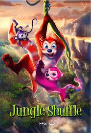 Watch Movie jungle-shuffle