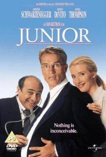 Watch Movie junior