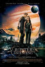 Watch Movie jupiter-ascending