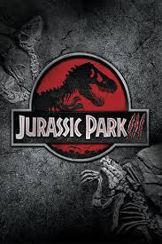 Watch Movie jurassic-park-iii