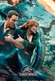 Watch Movie jurassic-world-fallen-kingdom