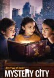 Just Add Magic: Mystery City - Season 1