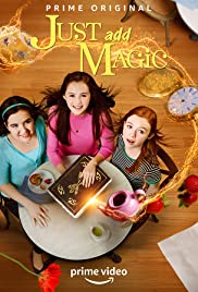 Watch Movie just-add-magic-season-4