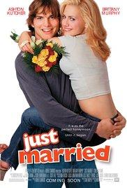 Watch Movie just-married