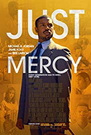 Watch Movie just-mercy