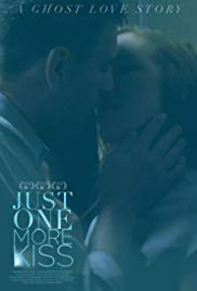 Watch Movie just-one-more-kiss