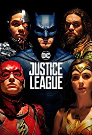 Watch Movie justice-league