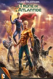 Watch Movie justice-league-throne-of-atlantis