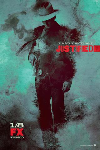 Watch Movie justified-season-4