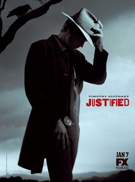 Watch Movie justified-season-5