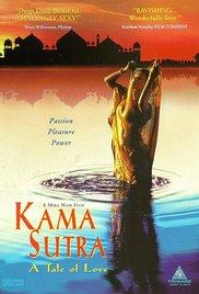 Watch Movie kama-sutra-a-tale-of-love