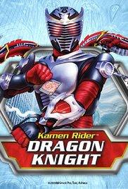 Watch Movie kamen-rider-dragon-knight