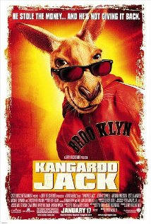 Watch Movie kangaroo-jack