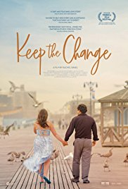Watch Movie keep-the-change