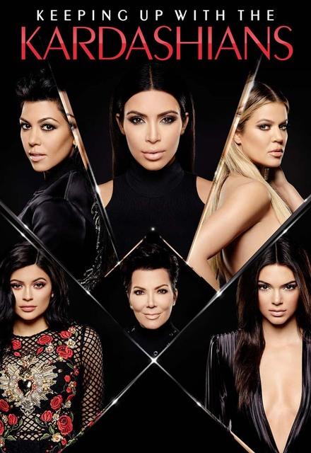Watch Movie keeping-up-with-the-kardashians-season-12