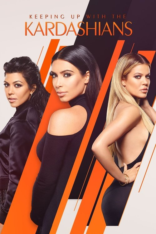 Watch Movie keeping-up-with-the-kardashians-season-14