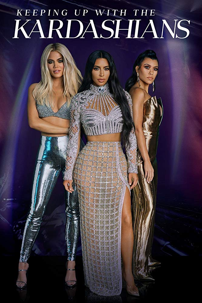 Watch Movie keeping-up-with-the-kardashians-season-17