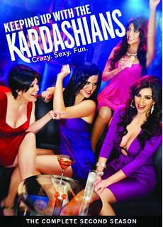 Watch Movie keeping-up-with-the-kardashians-season-2