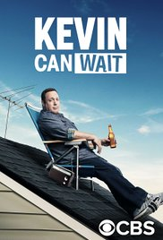 Watch Movie kevin-can-wait-season-1