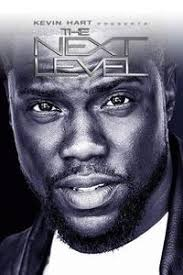 Watch Movie kevin-hart-presents-the-next-level-season-1
