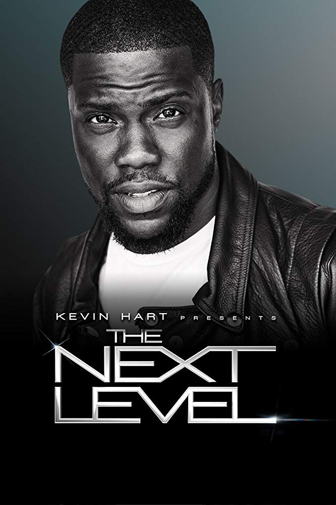 Watch Movie kevin-hart-presents-the-next-level-season-2