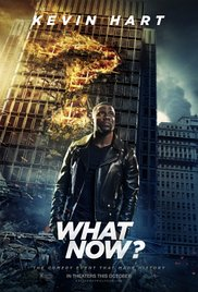 Watch Movie kevin-hart-what-now