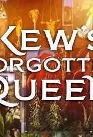 Watch Movie kew-s-forgotten-queen