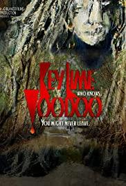 Watch Movie key-lime-voodoo
