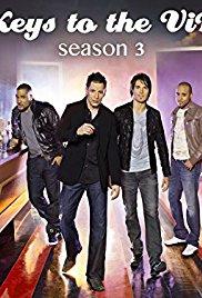 Watch Movie keys-to-the-vip-season-3