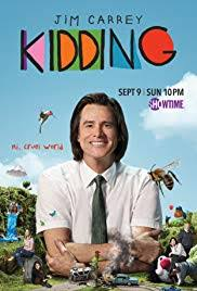 Watch Movie kidding-season-1