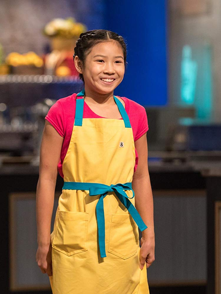 Watch Movie kids-baking-championship-season-6
