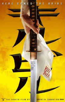 Watch Movie kill-bill-vol-1