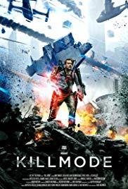 Watch Movie kill-mode