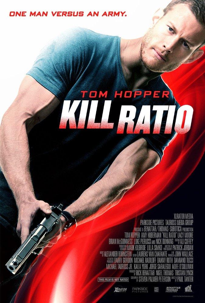 Watch Movie kill-ratio
