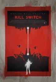 Watch Movie kill-switch
