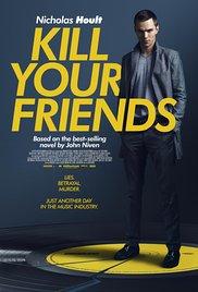 Watch Movie kill-your-friends