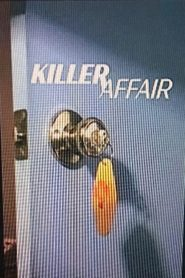Watch Movie killer-affair-season-1