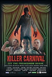 Watch Movie killer-carnies-season-1