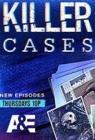 Watch Movie killer-cases-season-1