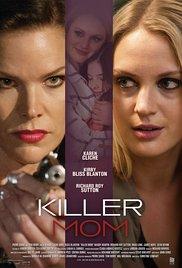 Watch Movie killer-mom