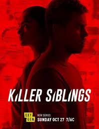 Watch Movie killer-siblings-season-1